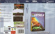 Lotus2 MD EU Box Classic.jpg