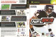 NFL2K3 Xbox UK Box.jpg