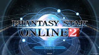 PSO2 PC SEA Old TitleScreen.png