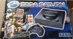 Saturn UK Box Front VFCKVG.jpg