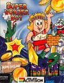 SuperWonderBoy Spectrum UK Box Front.jpg