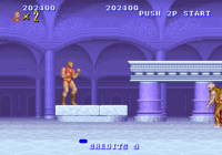 AlteredBeast System16 EUA Stage4.png