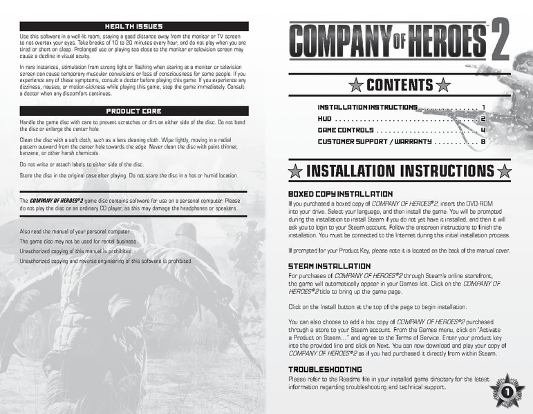 In The Company Of Heroes Pdf