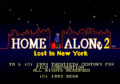 HomeAlone2 title.png