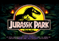 JurassicParkMD title.png