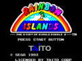 RainbowIslands SMS title.png