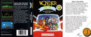 WonderBoy Spectrum EU cover.jpg
