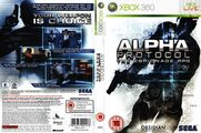 AlphaProtocol 360 UK cover.jpg