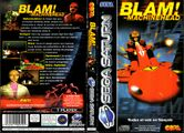 BlamMachinehead Saturn FR Box.jpg