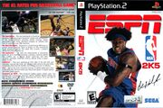 ESPNNBA2K5 PS2 US Box.jpg