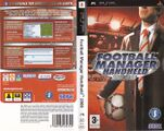 FM08 PSP UK Box.jpg