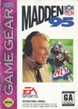 MaddenNFL95 gg us manual.pdf