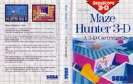 MazeHunter3D EU cover.jpg
