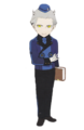 Persona Q Theodore.png