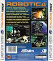 Robotica Saturn US Box Back.jpg