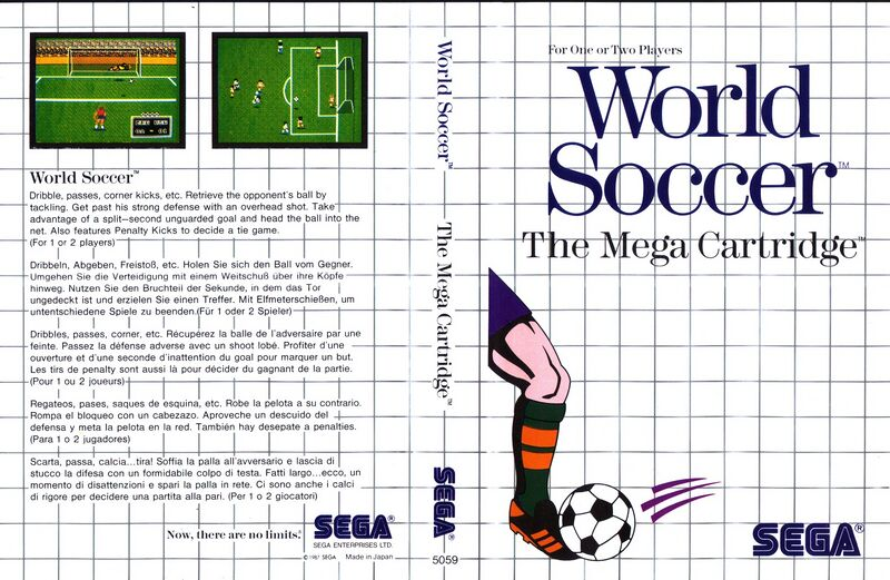 File:WorldSoccer EU nolimits cover.jpg