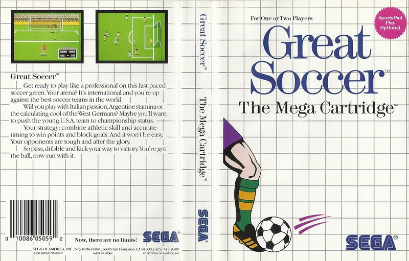 File:WorldSoccer US cover.jpg